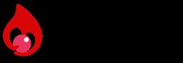 ルビーイン株式会社